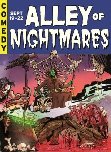 AlleyofNightmares_Promotional_Image
