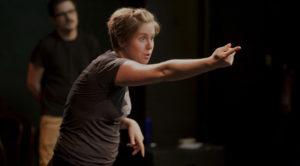 acting classes philadelphia